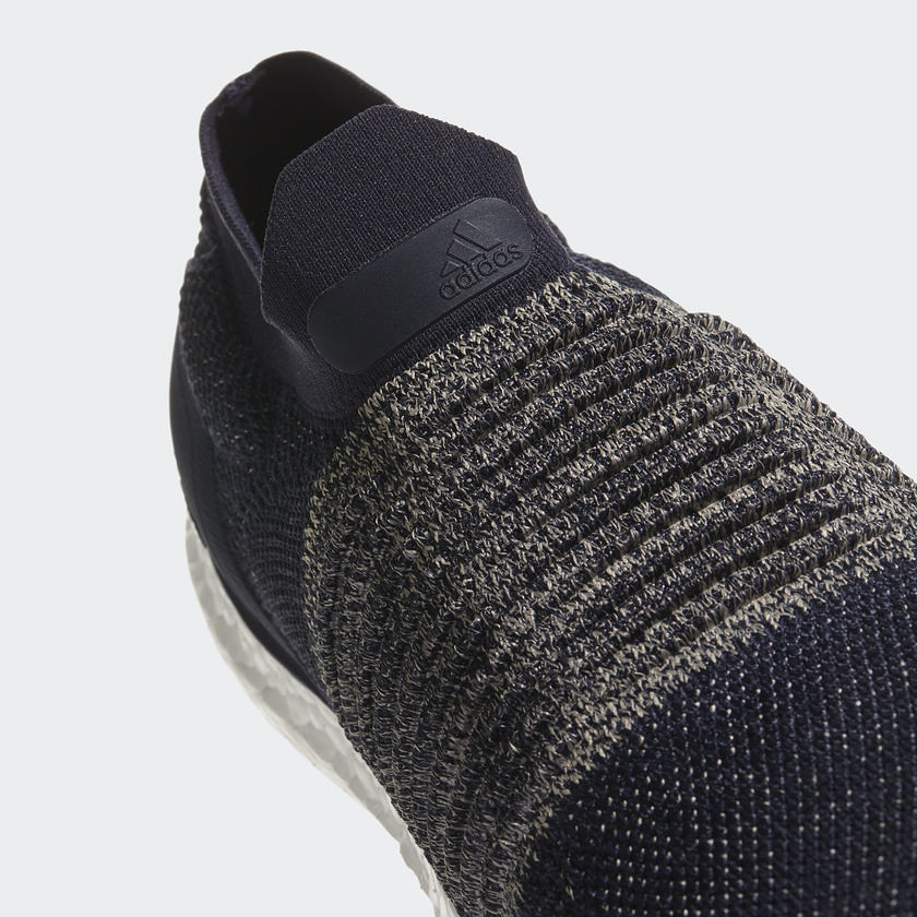 timeless design e87e1 e56cc Some companies make such great all-around great shoes, you re almost  guaranteed a high base-level of comfort and performance, and the UltraBOOST  Laceless ...