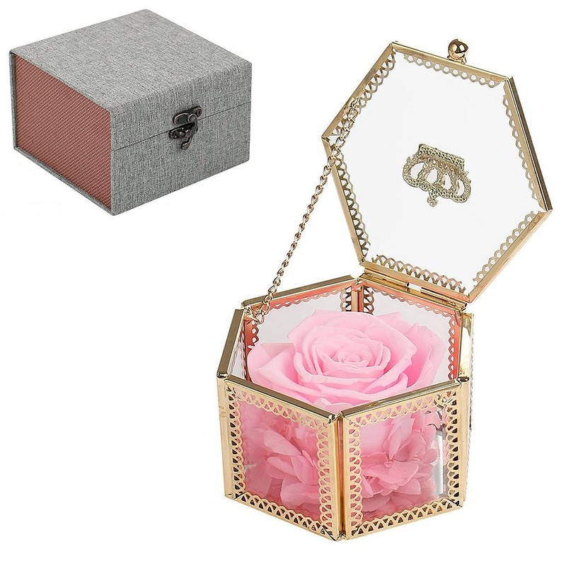 valentines day 2019 mushy gifts