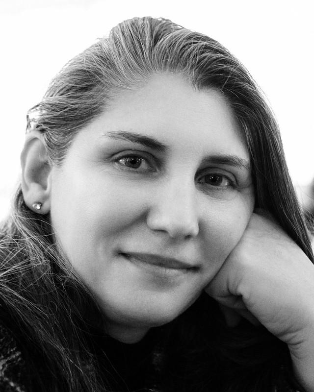 Kristine Scalzi