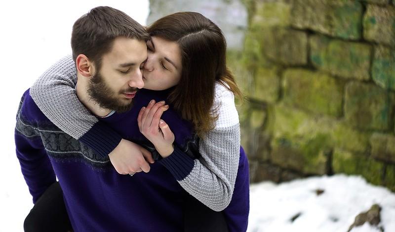 kiss day 2019 13th feb