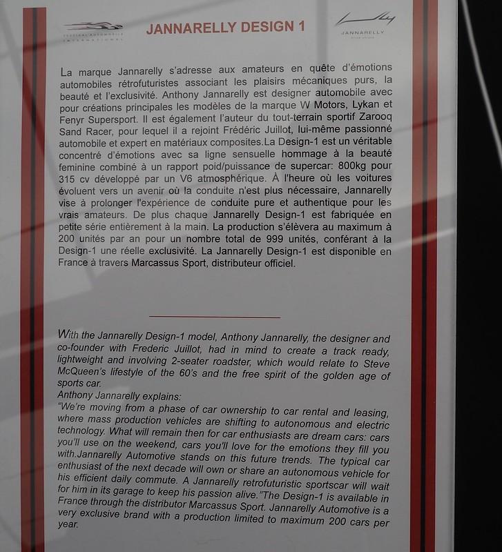 Jannarelly Design 1 28265633909_d71ce53d4b_c