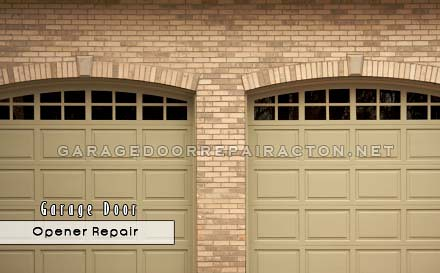 ... Acton Acton Focused Door Repair   Dispatch Address: 176 Great Rd, Ste  15, Acton