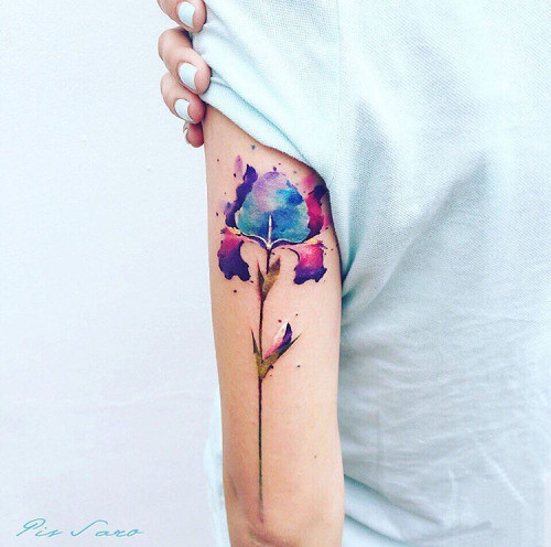 lifestyle Source: pissaro_tattoo  ...