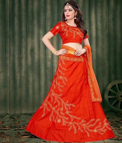 dresses Buy Now Smashing Designer...