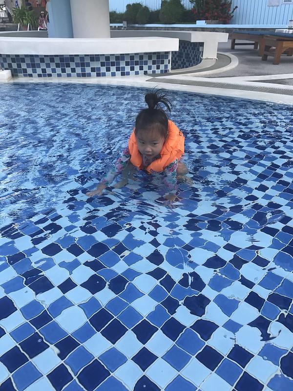 2018春节泰国曼谷-华欣-塔沙革/Ban Krut-苏梅岛一路向南自驾游 泰国旅游 第244张