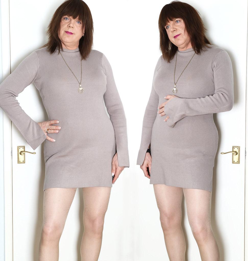... Tobi Dress  a26da7be9
