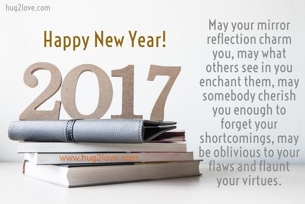 happy new year 2018 quotes new year card messages 2017 happynewyear by