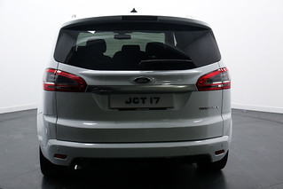 Ford Galaxy_-3 | by junction_17