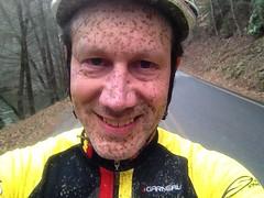 Kinda Muddy