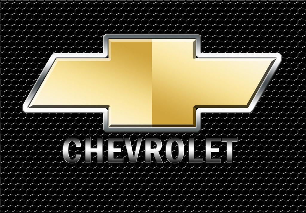 Chevy Symbol Chevrolet Logo Wallpaper Www Wallpaperback Ne Flickr