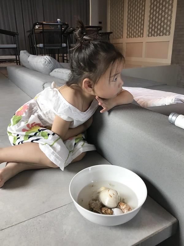 2018春节泰国曼谷-华欣-塔沙革/Ban Krut-苏梅岛一路向南自驾游 泰国旅游 第65张