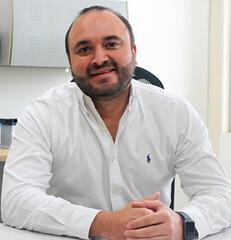 Oscar Ospina, Baterías MAC