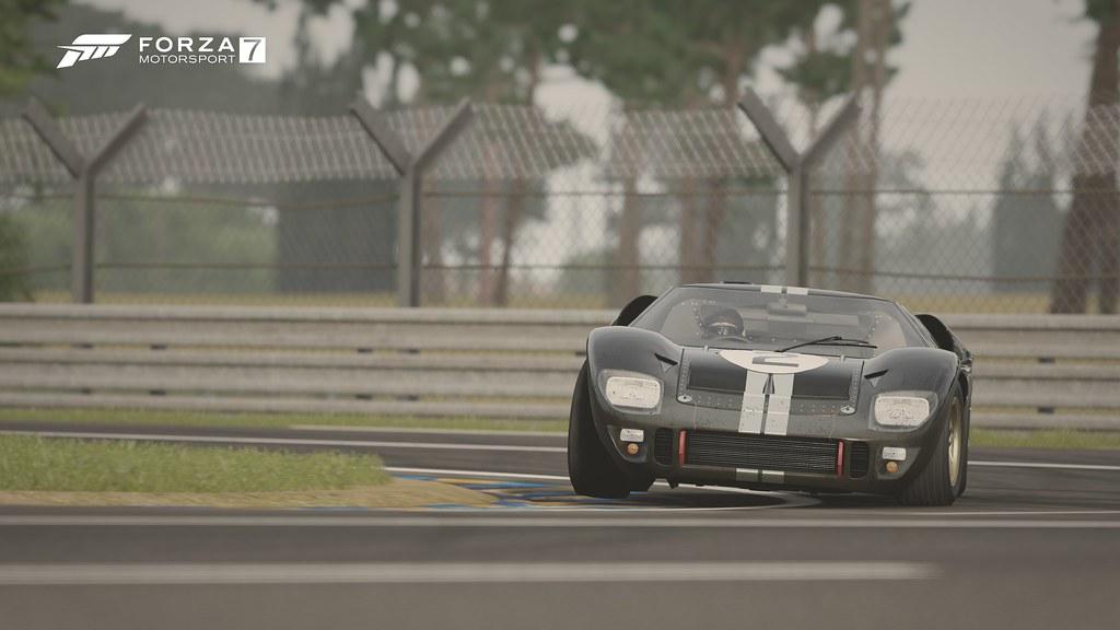 40479761412_5ba8af06c5_b ForzaMotorsport.fr