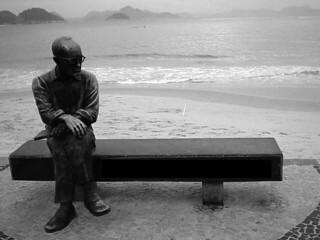 aspettando