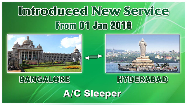 Bangalore To Tirupati Package Greenline Travels