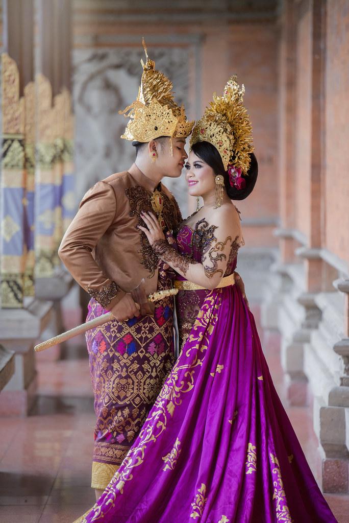 Paket Video Dan Photo Liputan Resepsi Wedding Dan Prewedding Murah Di Bali