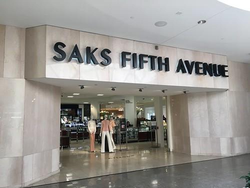 Saks Fifth Avenue Women S Shoes