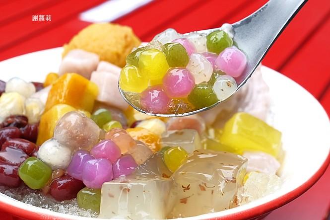 25994266497 53725d4f44 b - 地芋添糖&包心粉圓專賣 | 全台最美手工傳統甜湯在這裡,彩色珍珠、粉粿、包心粉圓,繽紛色彩完全巔覆想像力!