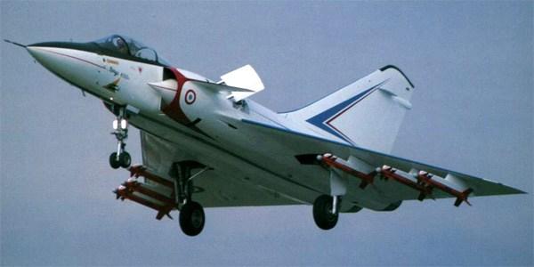 Ouvre-boîte Super Mirage 4000 [Modelsvit 1/72] 26903338148_3e93cecda4_o