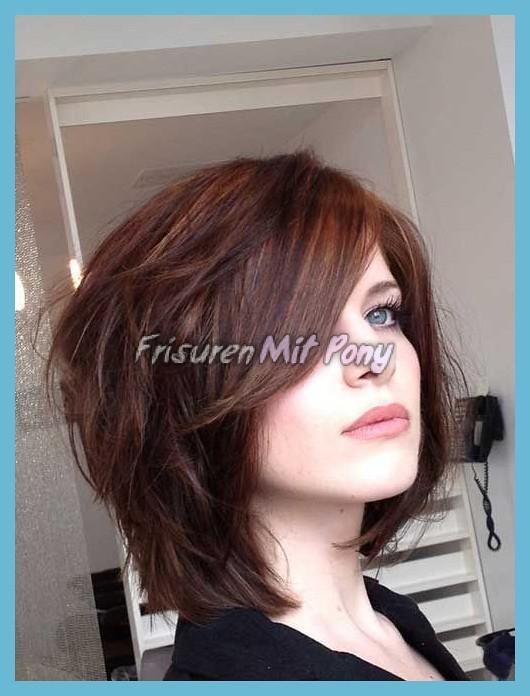 Besten Haarschnitt Trends Besten Haarschnitt Trends Wie Al Flickr