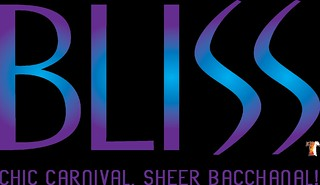NEW BLISS LOGO | by kensambury