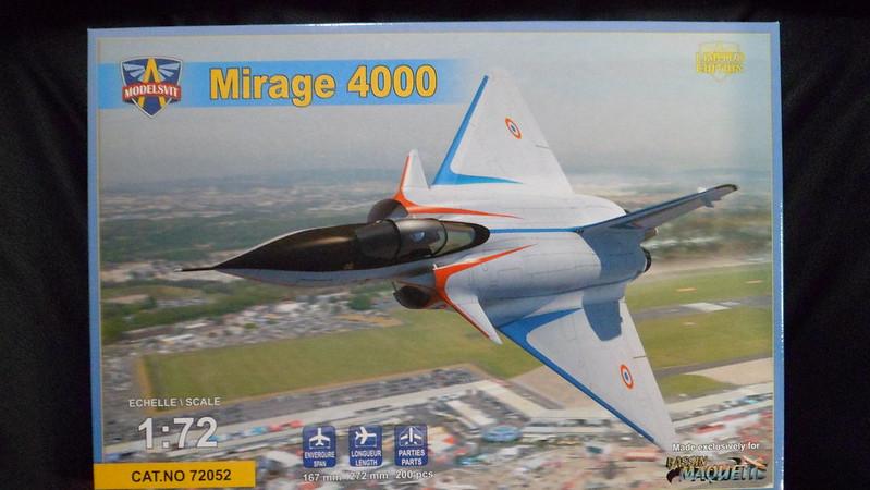Ouvre-boîte Super Mirage 4000 [Modelsvit 1/72] 26902894498_2bc0f13a8c_c