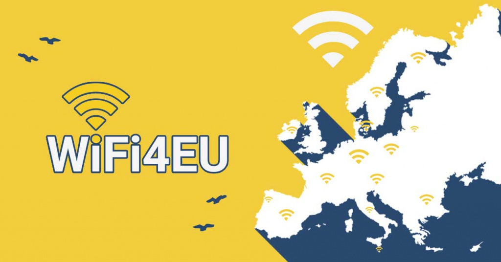 wifi4eu-wifi-gratis-ue