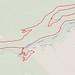 Y Wal Map
