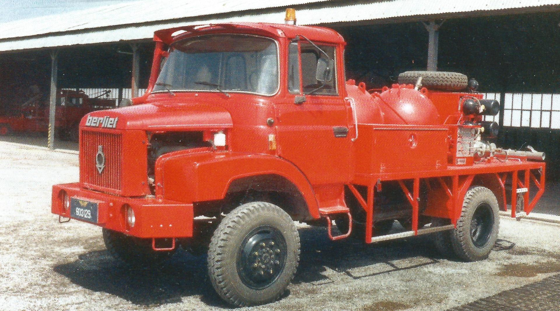 Photos véhicules & servitudes des FRA 40793197641_6eaa763764_o