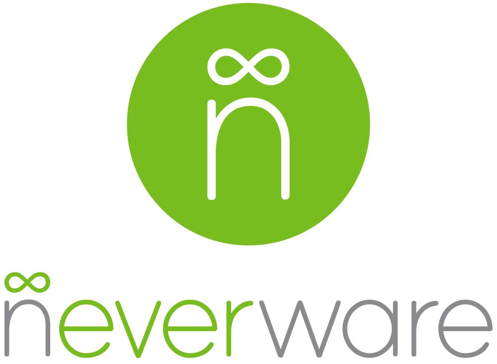 neverware
