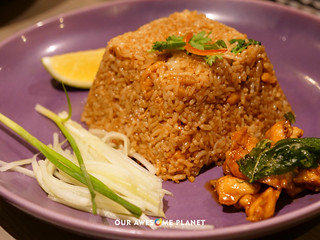 NARA Thai Cuisine-53.jpg | by OURAWESOMEPLANET: PHILS #1 FOOD AND TRAVEL BLOG