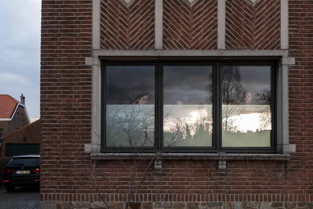 Aalst, Belgium | by Kristof Vande Velde