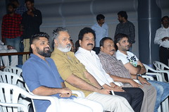 Anandam Movie Pressmeet Stills