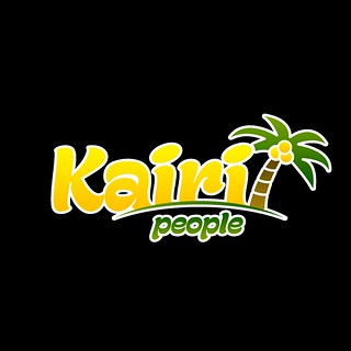 Kairi People (1) new logo correct copy wm stroke m | by kensambury