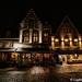 A night in Bruges (23)