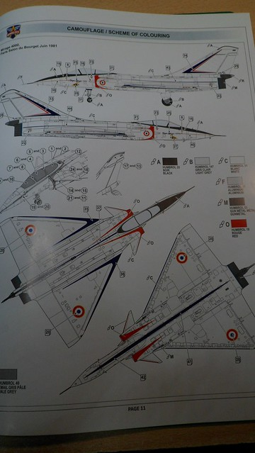 Ouvre-boîte Super Mirage 4000 [Modelsvit 1/72] 39882102185_f38807137a_z