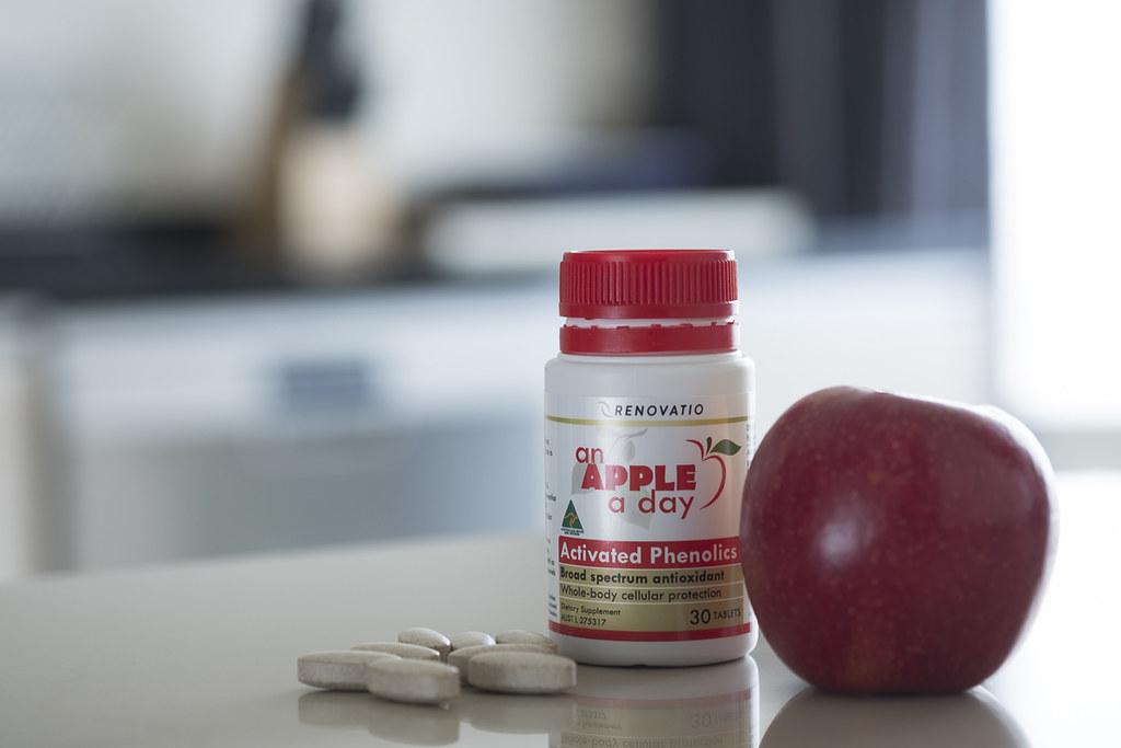 Antioxidant-Supplement-Renovatio