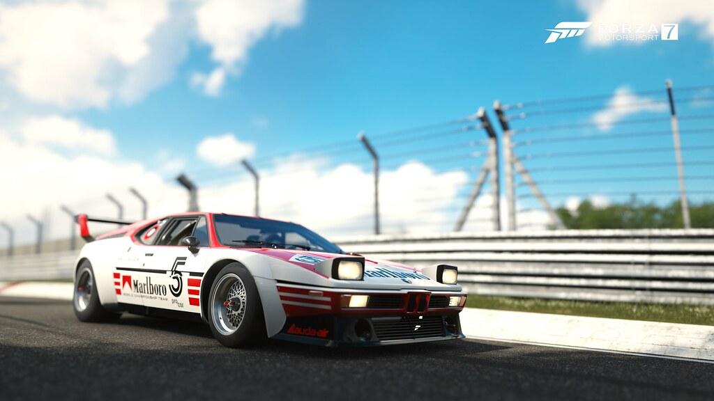 40089620125_3ffe6ec7a0_b ForzaMotorsport.fr