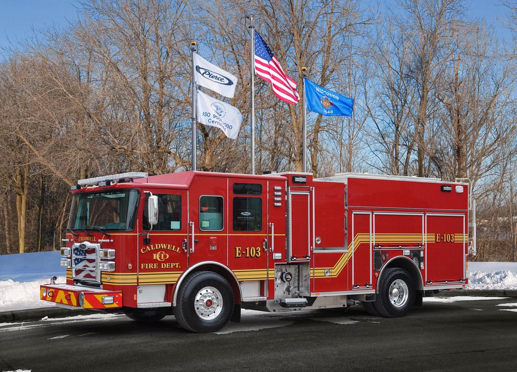Corwin Ford Nampa >> Department Of Motor Vehicles Caldwell Idaho - impremedia.net