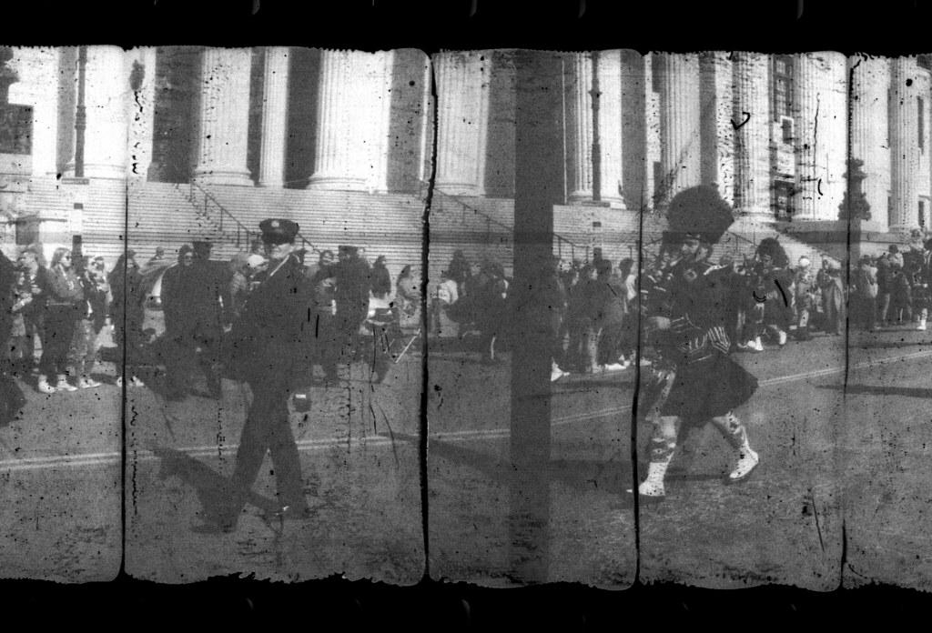 polaroid instant slide film polargraph 35mm sergei prischep flickr
