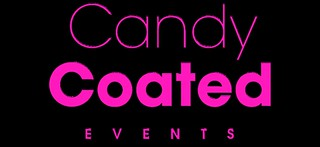 candy coated LOGO copy copy | by kensambury