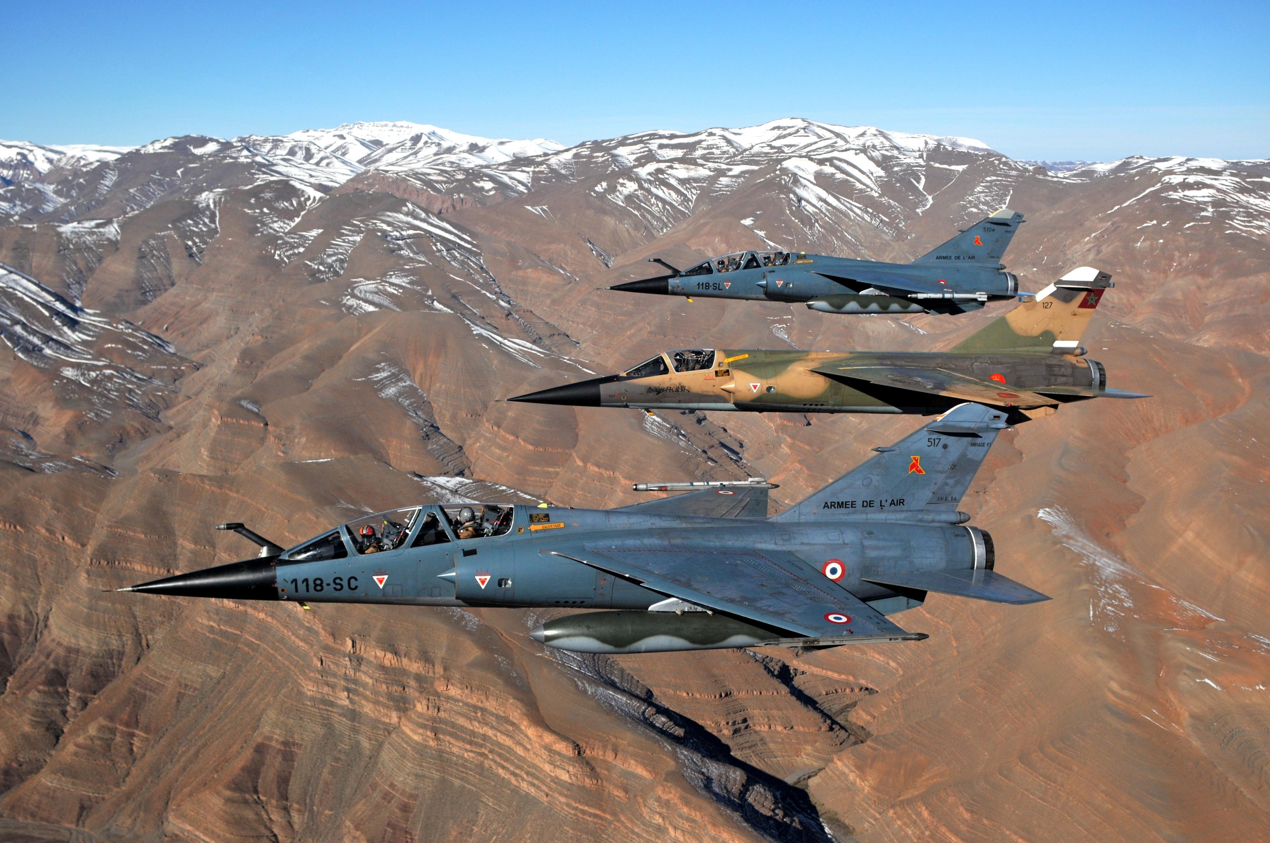Echange franco-marocain 2012 38855258490_ce0b0619bf_o