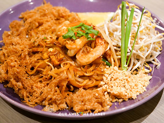 NARA Thai Cuisine-46.jpg | by OURAWESOMEPLANET: PHILS #1 FOOD AND TRAVEL BLOG