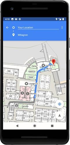android-p-wifi-rtt-localizacion-interiores