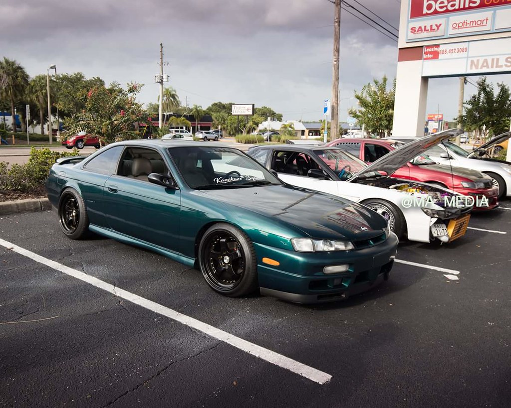 The Kouki S14 Thread Page 858 Zilvia Net Forums