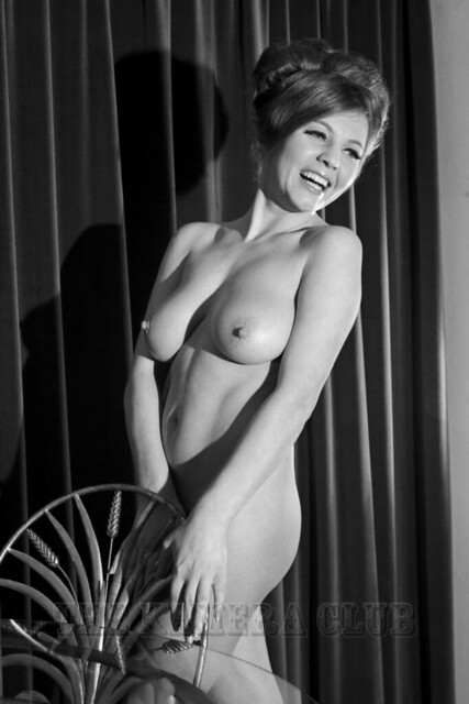 girls-big-nipples-black-stories-webcam