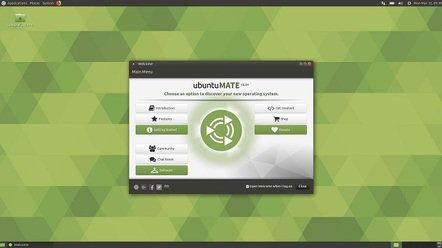 ubuntu1804-mate