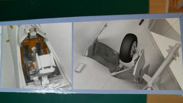 Ouvre-boîte Super Mirage 4000 [Modelsvit 1/72] 40067367214_a95c3599f1_z
