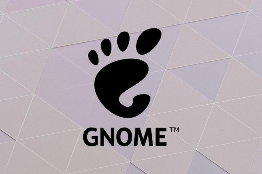 gnome328