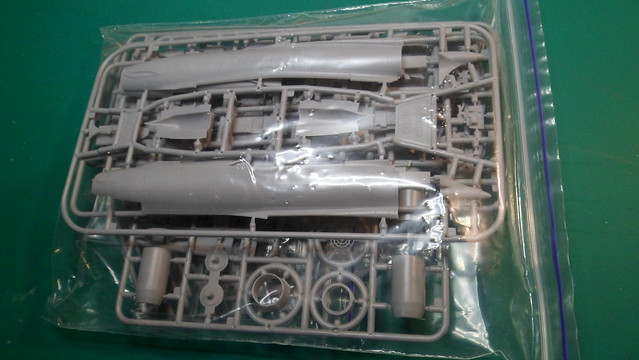 Ouvre-boîte Super Mirage 4000 [Modelsvit 1/72] 26903355528_41a132a585_z